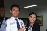 2018 Malang city 27 november