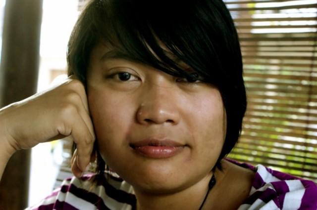 I'm Miss Neva,  Yogyakarta Indonesia and WajahAsia member