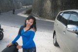 Miss Arik Ariyani's photo gallery