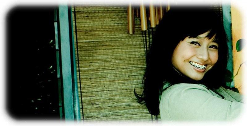 Noeke Anggarwulan 2010
