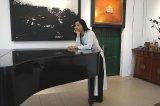 WajahAsia September Lady - 2013 - Pham Hoang My (Miss My)