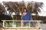 WajahAsia April Lady - 2013 - Miss Yohana Elia
