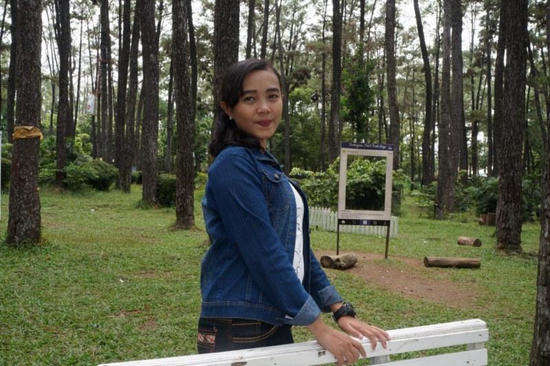 Palembang 30 September 2016 p three
