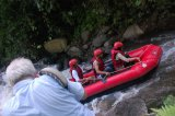 Obech Pacet Rafting 28 dec 2013 East Java 61374 Indonesia