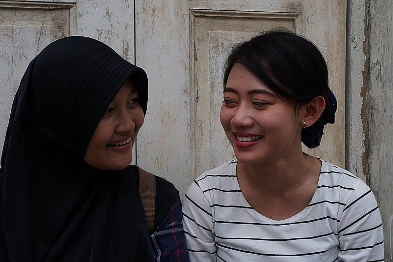 Semarang 20 November 2016 p Two