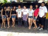 Yogya, 17-07-2011 - Event Waroeng Burjo