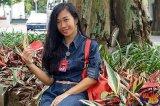 Nyonya Rita Indonesia