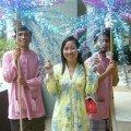 My name is Miss Diem Nguyen owner of  Hong Diem travel in Hanoi VietNam
